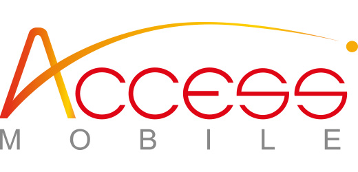 Access Mobile - 액세스 모바일